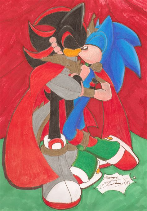 sonic and amy humps sonic humps amy www imgkid com the image kid has it