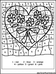 how to make coloring pages from photos coloring pages color by number colouring pages colour by