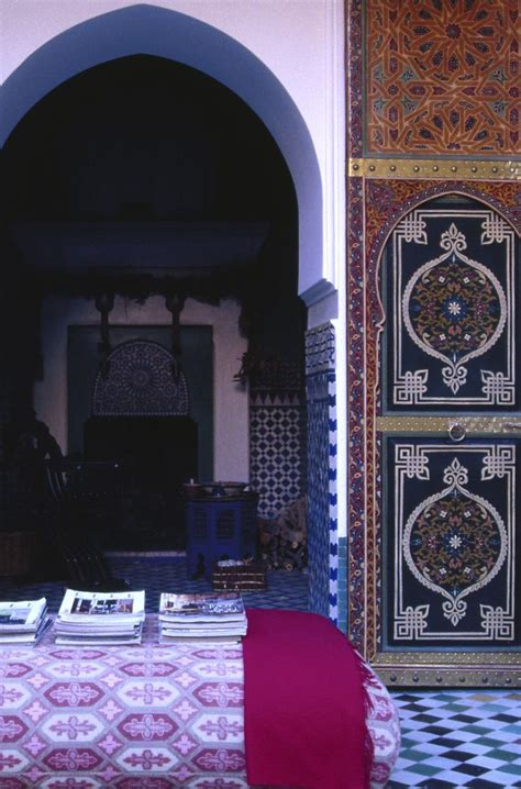 the challenge moroccan on pinterest moroccan furniture riad kaiss marrakech with moroccan patterns patterns of