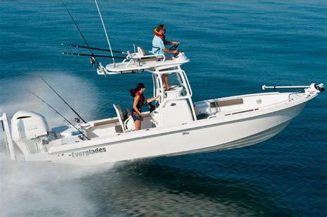 everglades boats corpus christi 2016 new everglades 243 center console center console
