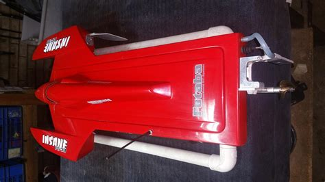 rc hydro boats for sale rc brushless hydro boat r c tech forums