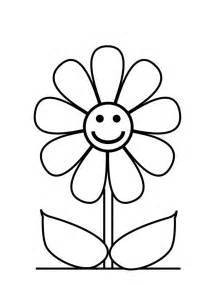 flowers coloring page flower coloring pages coloring town