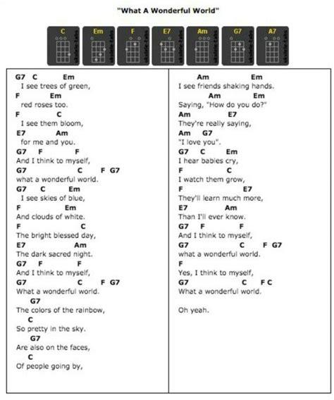 ukulele tutorial for riptide 17 best images about classroom ukulele on pinterest