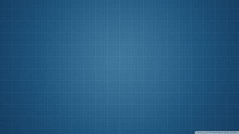 metallic blue wallpaper uk fond bleu wallpaper 1146526