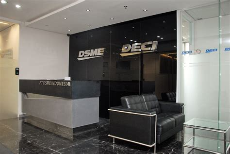 design ace indonesia design ace