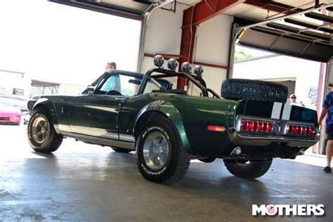 off road mustang off road mustang cars and trucks pinterest richard