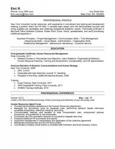 resume help new york city business analysis and design essay