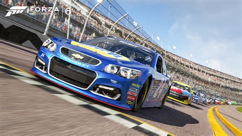 Power Of Nascar Nascar Jump Into The Fast With The Nascar Expansion For