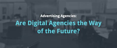 mobile advertising agencies mobile advertising archives whatrunswhere