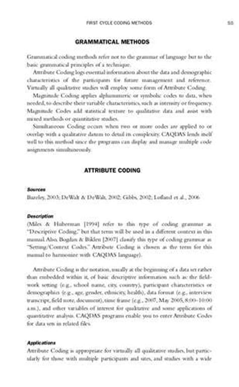how to write a methods section apa how to write a methods section of a research paper