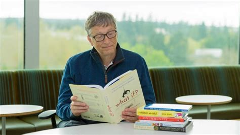 biography you must read 5 books you must read if you want to be a millionaire in