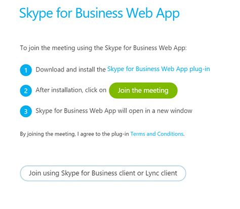skype for business wikipedia skype for business web app it knowledgebase letourneau