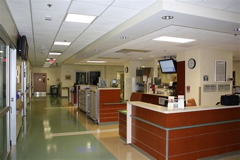 ummc emergency room of maryland emergency room room hospital emergency room home decor