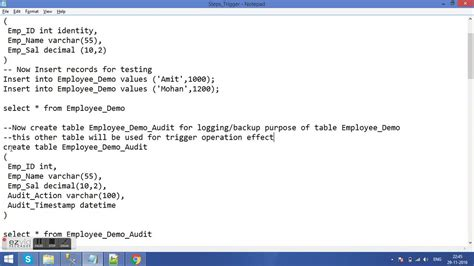 pl sql create table insert into table sql cabinets matttroy