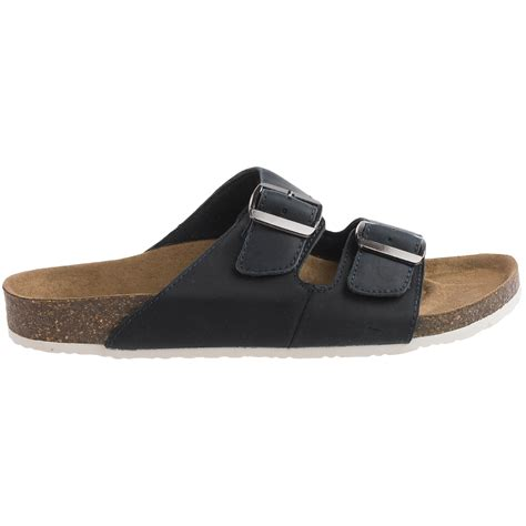 2 buckle sandals crevo buckle sandals for save 54