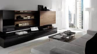 the coffee table livingroom favourite place in any house