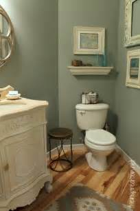 powder room paint colors powder room paint colors home decorating ideas