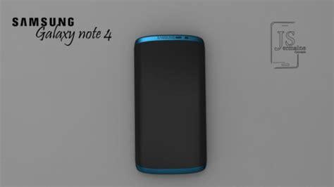 samsung galaxy note 4 spot xl telecom repair galaxy s5 galaxy note 4 concepts bring new samsung design patents to