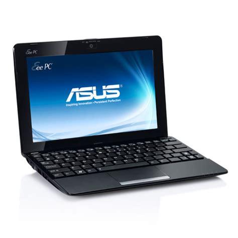 Keyboard Asus Seashell Eee Pc 1015 1015b 1015bx 1015pn 1015pd 101 asus eee pc 1015b e 1215b caratteristiche tecniche ufficiali notebook italia