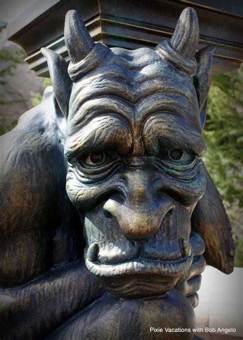 Gargoyle L Post by 17 Meilleures Images 224 Propos De Gargoyle Sur