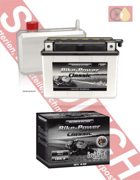 Motorrad Batterie Online Kaufen 12v 3ah 10a motorradbatterie intact 50313 g 252 nstig online