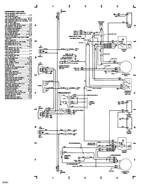 chevrolet neutral safety switch wiring diagram 46 wiring