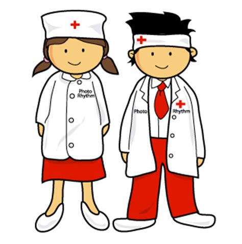 Komunikasi Sikap Empati Dalam Keperawatan 1 apa itu peran dan fungsi perawat ima psik unja