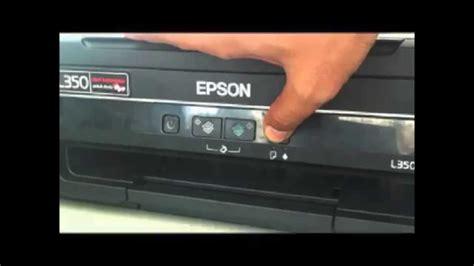 epson l210 blinking resetter new video solved red light blinking in epson l110 l210