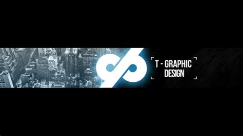 download youtube banner template 55 youtube banner templates free sle exle
