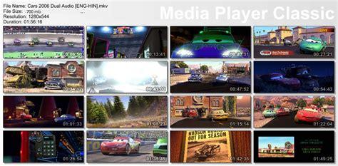 film online cars 3 dublat in romana cars 1 2006 dublat romana watch the best films online