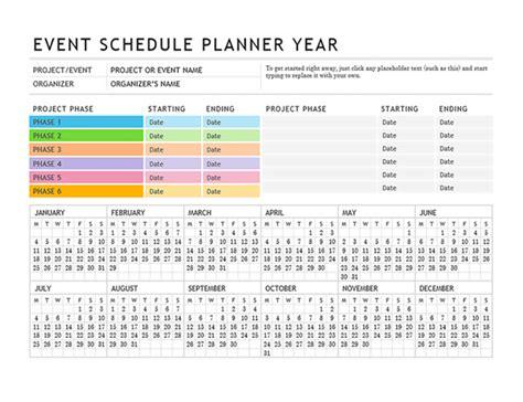 wedding planning spreadsheet templates haisume