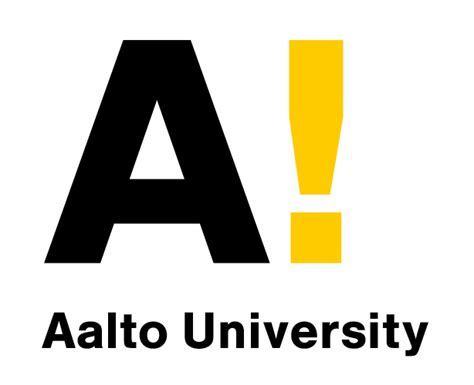 design management aalto case studies the natural step in finland