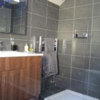 osprey bathrooms osprey kitchens and bathrooms in glasgow rated people