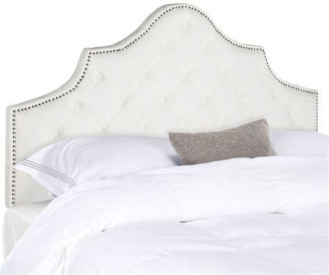 white velvet headboard arebelle white velvet headboard headboards furniture by