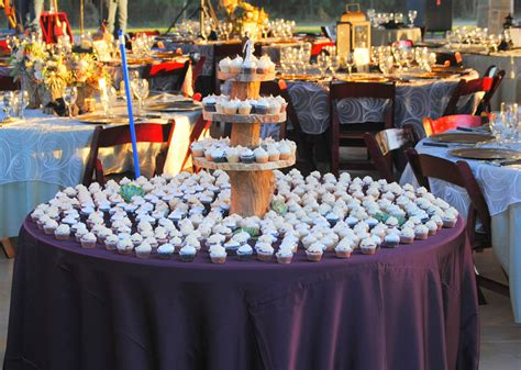 Wedding Cupcake Table Decorations by Wedding Cupcake Table Decorations Photograph Wedding Ideas