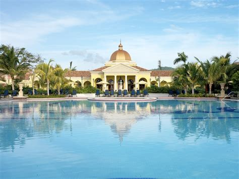 sandals jamaica whitehouse highlight of sandals whitehouse resort jamaica suzzstravels