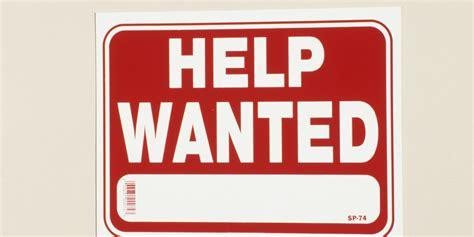 fb help employment website director sends nasty notes to job seekers