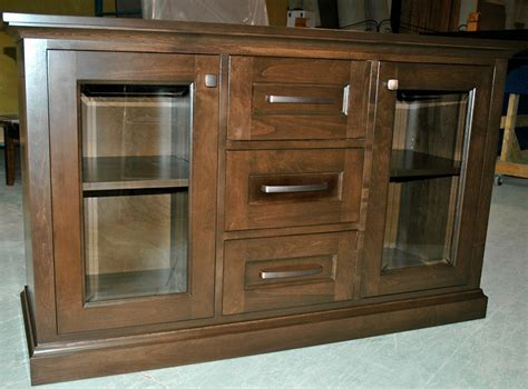 Athens Furniture by Athens Buffet Brices Furniture