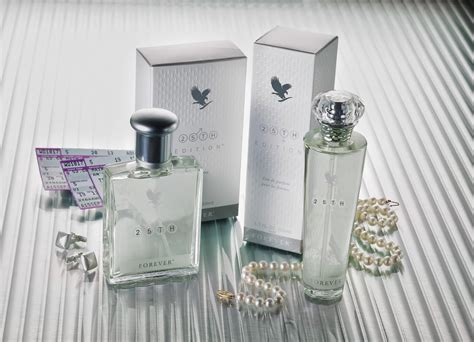 Coreana Lavida Line Solution Perfumed Cologne forever 25th edition perfume spray for katy renner forever living products
