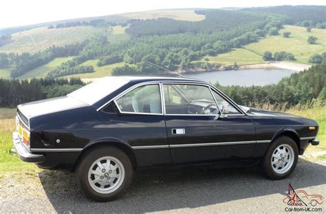 lancia beta coupe for sale usa lancia beta coupe for sale australia images