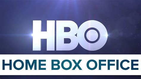 top 10 facts hbo home box office topfactnet