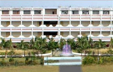 Aditya College Of Mba Beed Maharashtra by Aditya College Of Mba Beed Admissions Contact Website