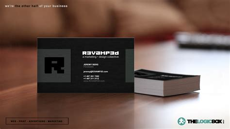 videographer business card template production business card exles best business cards