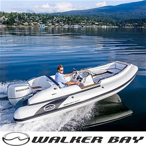 inflatable boats of florida inflatable boat dealer of florida inflatable boats of