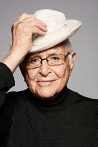 norman lear all of the above norman lear event at the garry marshall theatre the los