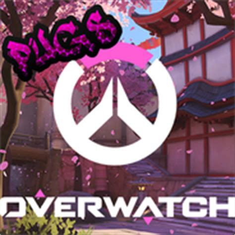 overwatch pugs steam community overwatch pugs