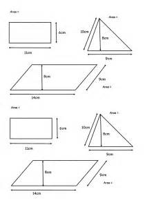 length area and volume free worksheets doingmaths