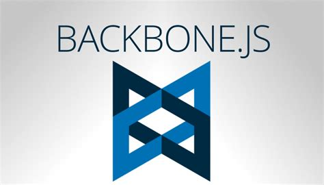 backbone template solution visually inspect backbone js view templates