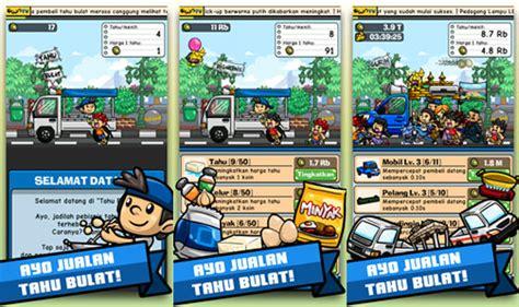 game android terbaru  viral sosial media kids