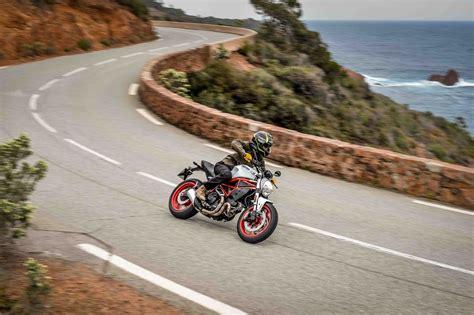 Motorradhandel Nrw by Ducati H 228 Ndler Nrw Motorrad Bild Idee